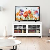 https://secure.img1-fg.wfcdn.com/im/94234680/resize-h160-w160%5Ecompr-r85/1244/124449874/Amonette+TV+Stand+for+TVs+up+to+50%2522.jpg