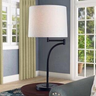 Anneliese 29 Table Lamp