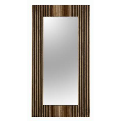 Thomas Bina Angelica Full Length Mirror