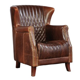 Furniture Classics Paris Flea Market Armchair