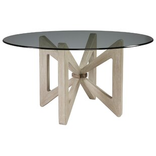 Cohesion Program Dining Table by Artistica Home Reviews