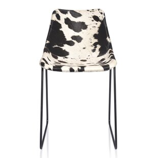 Teneyck Upholstered Dining Chair by Union..