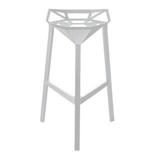 Roderick 26 Bar Stool Orren Ellis