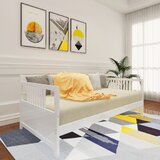 Wood Daybed by Latitude Run®