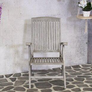On Sale Briarden Reclining Garden Chair