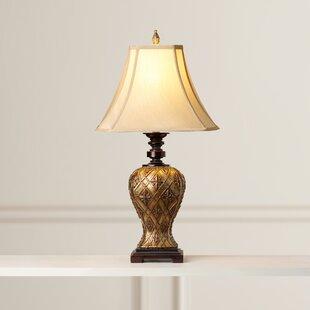 Almira 31 Table Lamp