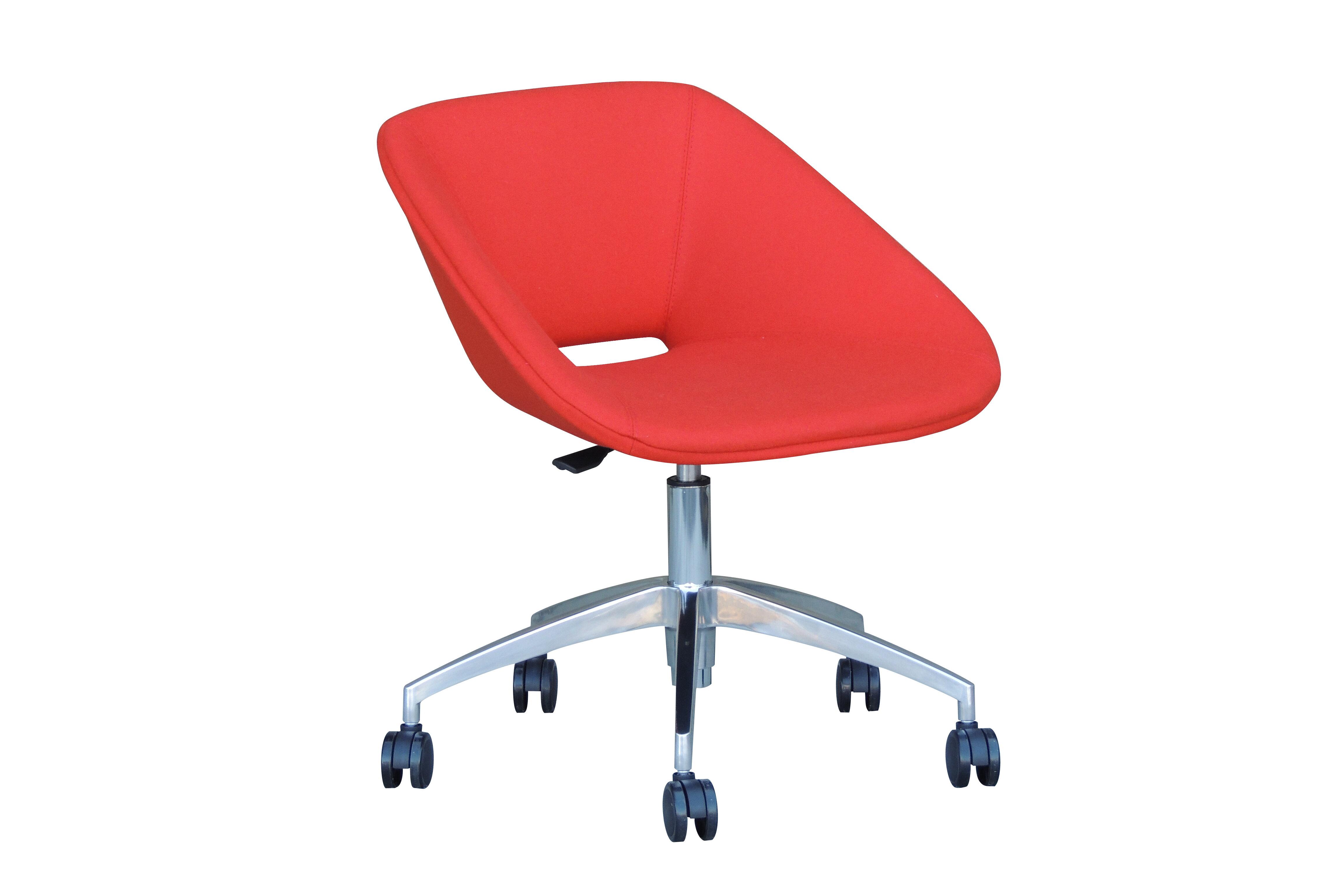 Orren Ellis Vedika Office Chair Wayfair Ca