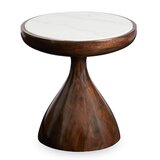 Buenos Aires End Table by Jonathan Adler