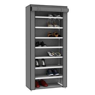 Where buy  Shoe Rack By Sunbeam