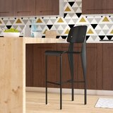 Aubriella Bar & Counter Stool by Ivy Bronx