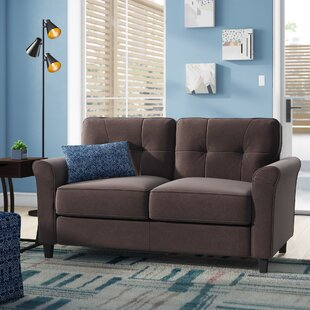 Cambridgeshire Classic Ultra Loveseat