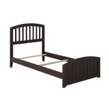 Luisa Twin XL Standard Bed by Viv + Rae