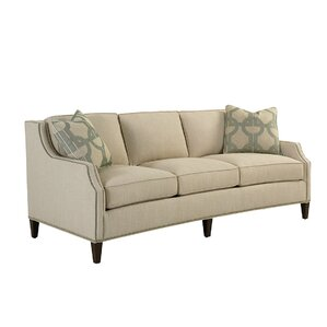 MacArthur Park Sofa by Lexington