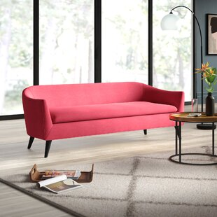 Find Goodale Sofa by Mercury Row Reviews (2019) & Buyer's Guide