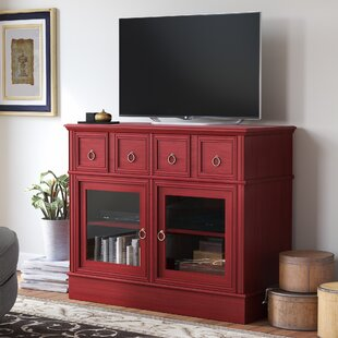 Callicoon 39.75  TV Stand by Three Posts