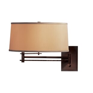 Hubbardton Forge Forged LED Sw..