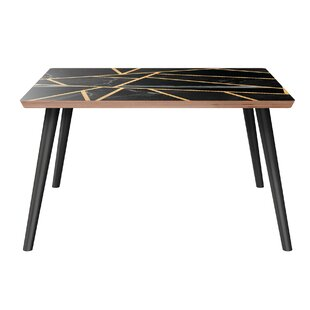 Reviews Rowden Coffee Table by Brayden Studio Reviews (2019) & Buyer's Guide