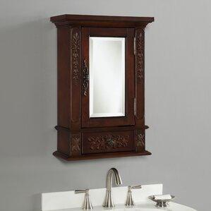 Bathroom Mirror Wall Cabinets shop 2,233 medicine cabinets