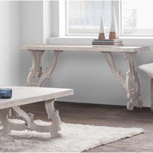 Lovely 10 Inch Deep Hall Table