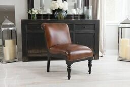 Gracie Oaks Pawan Side Chair