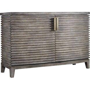 Melange Delano Accent Cabinet by Hooker Furniture