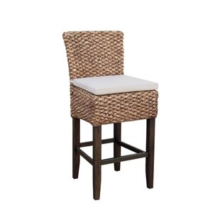 Tamayo Dining Chair (Set of 2)