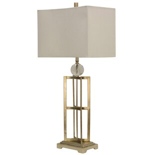 Itzayana 35 Table Lamp