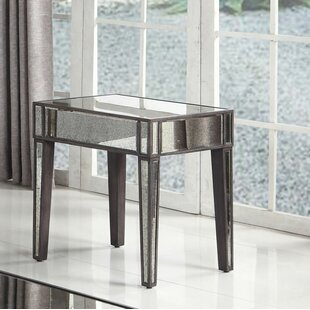 Brooklynn End Table