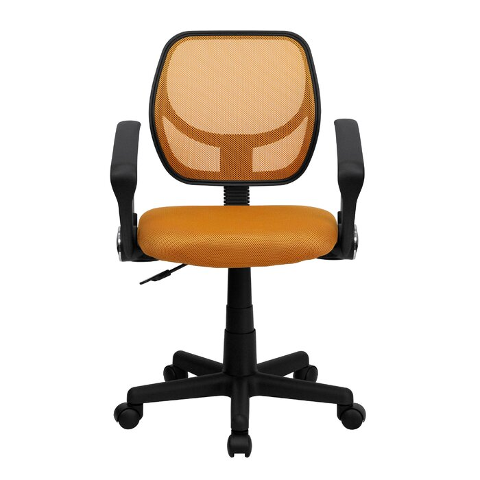 Wayfair Basics Task Chair