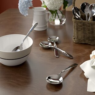 Greenhill Soup Spoon (Set of 8)