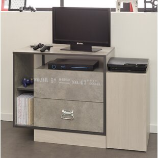Best Reviews Laureole 2 Drawer Chest by Harriet Bee Reviews (2019) & Buyer's Guide