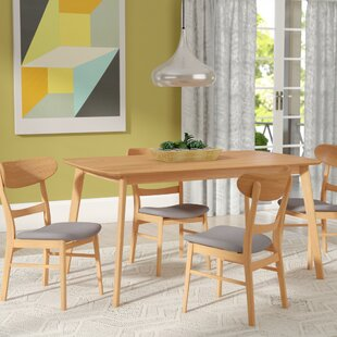 Modern contemporary dining room sets allmodern sale save to idea board workwithnaturefo