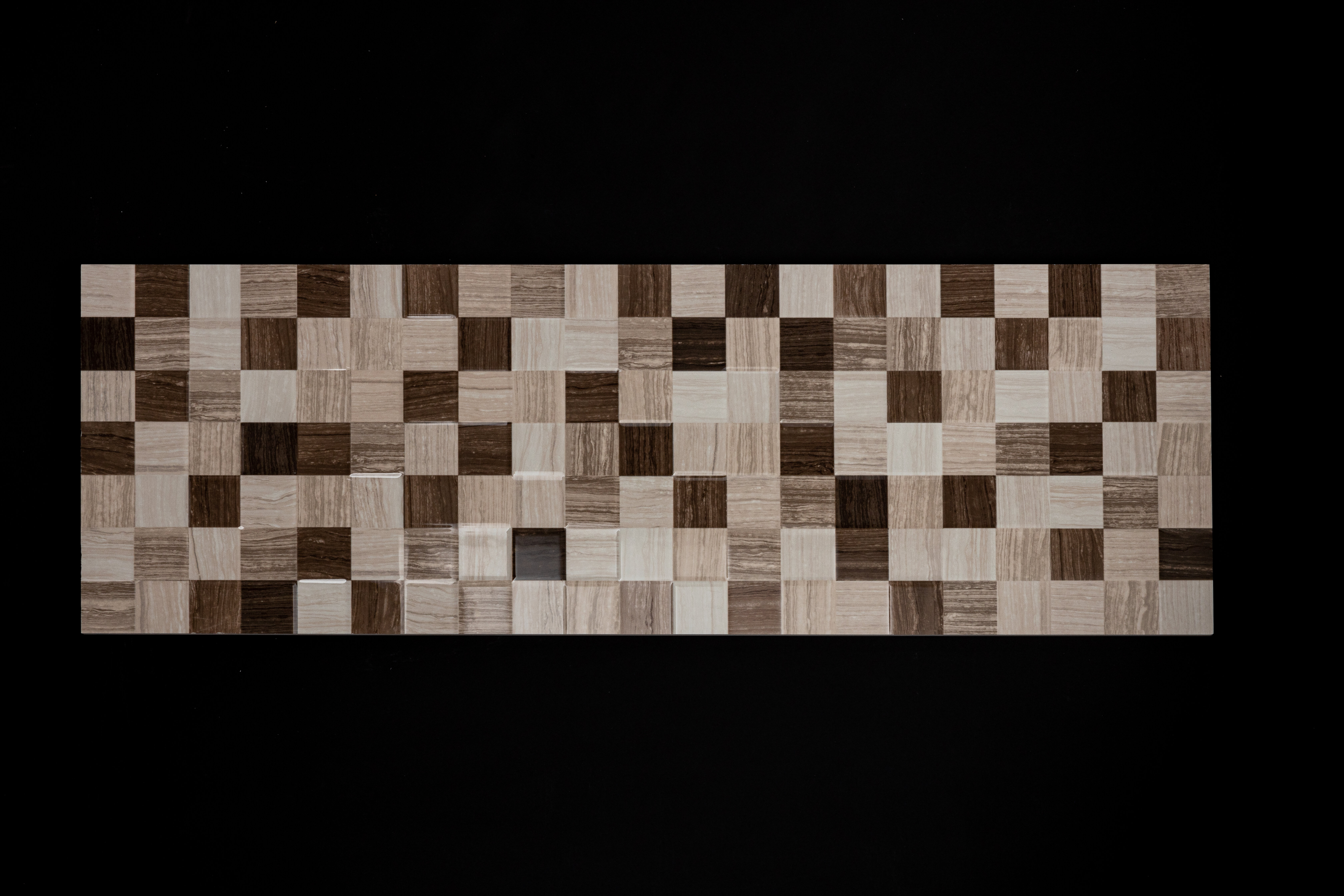 Walkon Tile Woodlook 12 X 36 Ceramic Wood Look Tile Wayfair