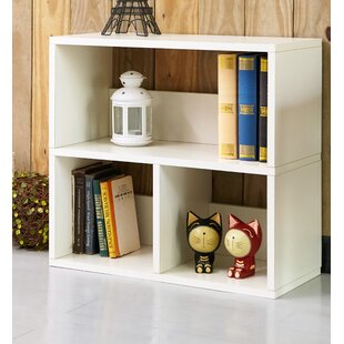 Stancil Cube Unit Bookcase by ..