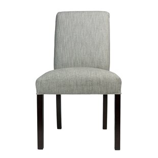 Side Chair (Set Of 2) by Sole Designs No Copoun
