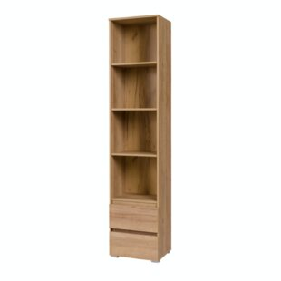 Dolezal Bookcase By Selsey Living