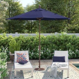 Cooper 9' Market Umbrella by Sol 72 Outdoor