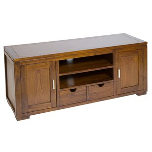 Norwood TV Stand By Bay Isle Home