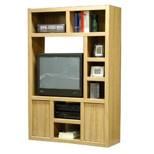 Ilsa Entertainment Center for TVs up to 32 by Red Barrel Studio