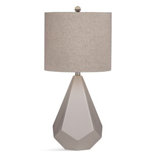 Jeannetta 27 Table Lamp