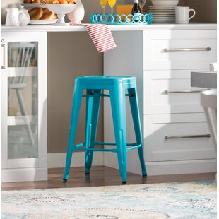 Pleasant Lompoc Bar Counter Stool Andrewgaddart Wooden Chair Designs For Living Room Andrewgaddartcom