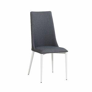 Klaus Parsons Chair (Set of 4) by Orren Ellis