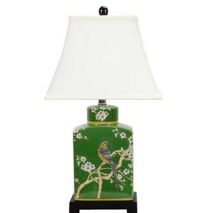 Morton Bird 22.8 Table Lamp