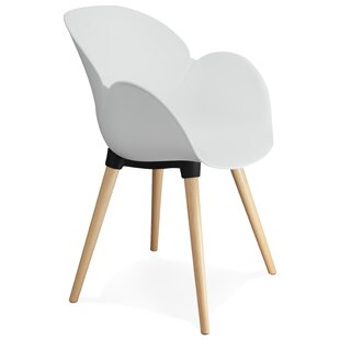 Aon Dining Chair By Mikado Living