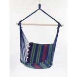 Wendy Hanging Chair Hammock