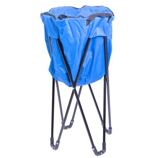 Camping Outdoor Cooler
