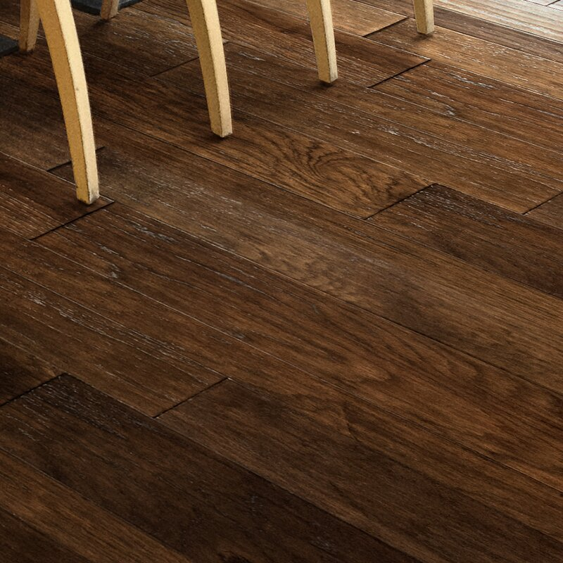 hickory hardwood flooring sku abvy3410 defaultname