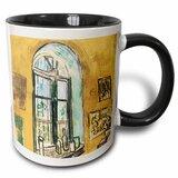 Vintage Coffee Mug Wayfair