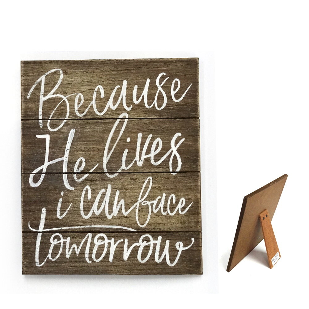 Decorative Plaques Modern Farmhouse Decorative Objects You Ll Love In 2021 Wayfair