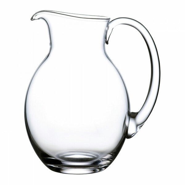Waterford Crystal Pitchers Wayfair